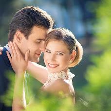 Wedding photographer Valentina Kolodyazhnaya (FreezEmotions). Photo of 13.11.2016
