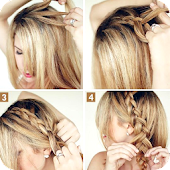 How to make Braids 2016