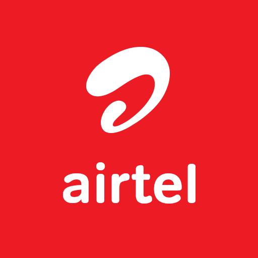 Airtel avatar image