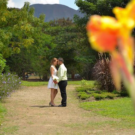 Fotógrafo de bodas Mayra Jaramillo (mayrajaramillo). Foto del 17.02.2015