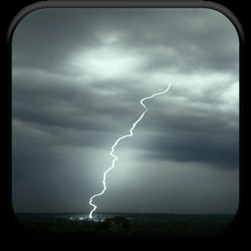 嵐アニメーション壁紙 個人化 App LOGO-硬是要APP