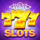 Mega Win Slots - Free Vegas Casino Games (game)