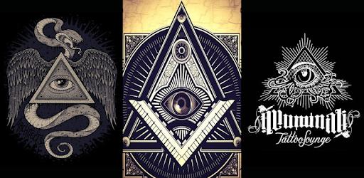 Illuminati wallpapers APK [1 0] - Download APK