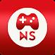 NSwitch価格比較アーティファクト(非公式)