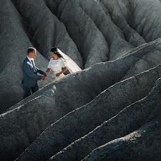 Wedding photographer Roman Dray (piquant). Photo of 10.07.2018