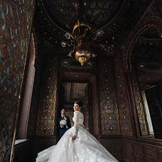 Свадебный фотограф Андрей Нестеров (NestAnd). Фотография от 11.06.2018