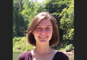 Portrait Catrina für Website.JPG