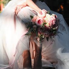 Φωτογράφος γάμων Evgeniy Kocherva (Instants). Φωτογραφία: 12.10.2018