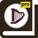 Harpa Cristã Pro Manancial icon