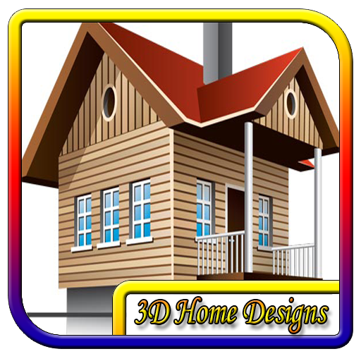 3d home designs ideas android apps on google play for Home design 3d cydia