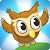 Awesome Owl file APK Free for PC, smart TV Download