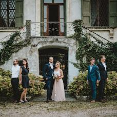 Свадебный фотограф Stefano Cassaro (StefanoCassaro). Фотография от 15.11.2019