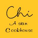 Chi Asian Cookhouse, SDA, New Delhi logo