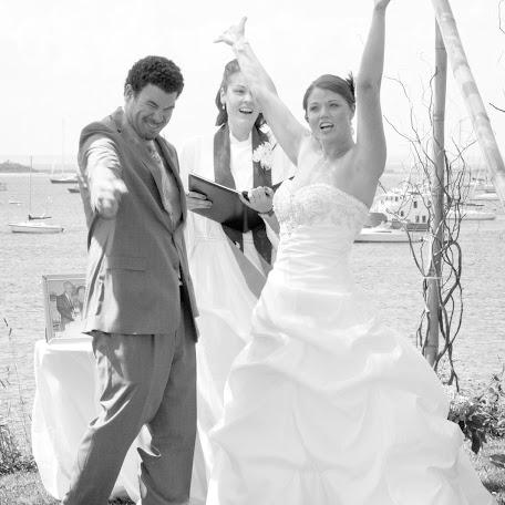 Wedding photographer Rose Schaller (schaller). Photo of 31.01.2014