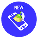 Clean Booster icon