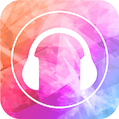 Tunes Music - Free Music Player