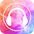 Tunes Music - Free Music Player file APK for Gaming PC/PS3/PS4 Smart TV