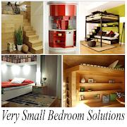 Very small bedroom solutions apps on google play for Very small bedroom solutions