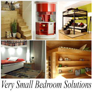 download very small bedroom solutions for pc