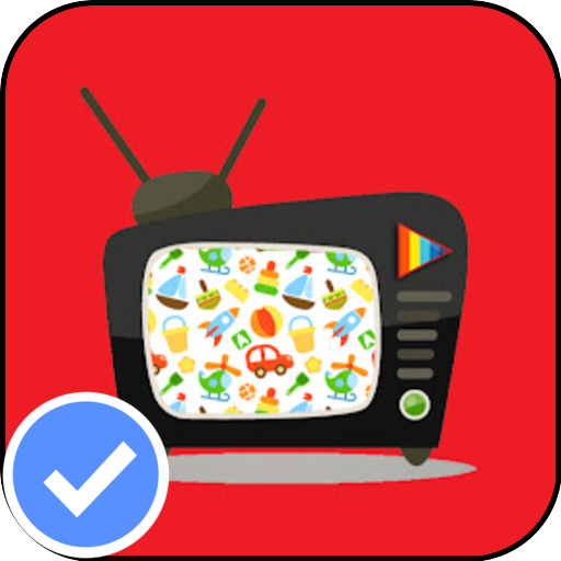 Rainbow Play TV file APK Free for PC, smart TV Download
