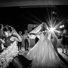Hochzeitsfotograf Joel Pinto (joelpintophoto). Foto vom 08.04.2018