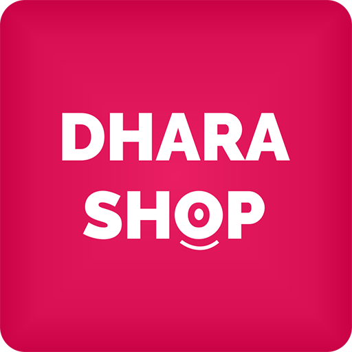 Dhara Shop Online Store