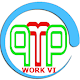 MPaisaPlus App Work VI Download on Windows