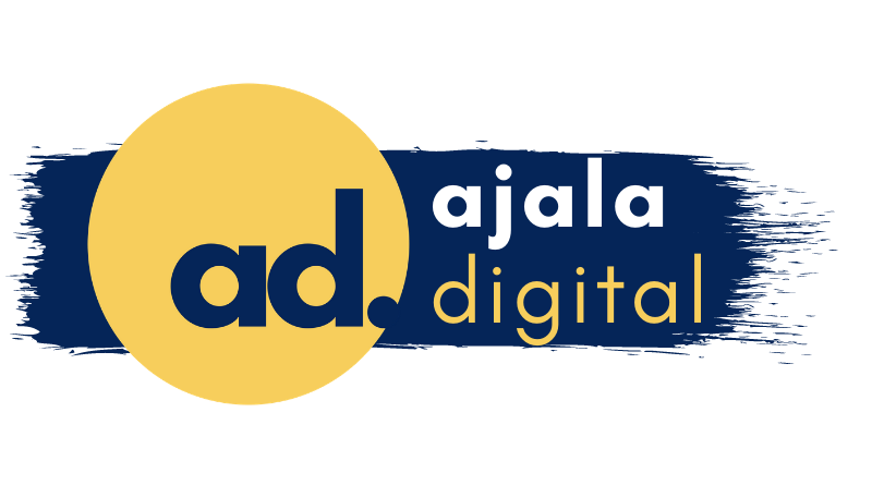 Ajala-Digital-Logo