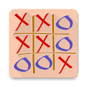 Tic Tac Toe (Free) icon