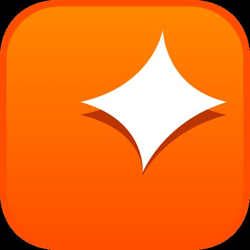 Sparkle (app)