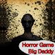 Big Daddy (Horror Adventure Puzzle Escape) APK