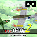 VR WW2