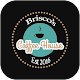 Brisco's Coffee House Download for PC Windows 10/8/7