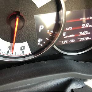 86  GTのカスタム事例画像 kazetteさんの2019年01月06日01:34の投稿