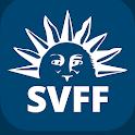 Sun Valley Film Festival 2016 icon