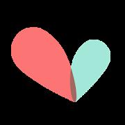 CircleOf - Care for Caregivers