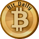 Download Get Bitcoin Daily: Bitcoin Miner For PC Windows and Mac