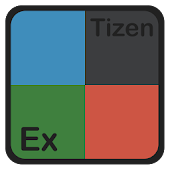 Tzn Dark Theme For ExDialer Android APK Download Free By M.Pecco