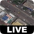 LIVE MAPS guide download