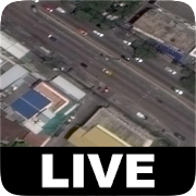 App LIVE MAPS guide APK for Windows Phone