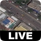 LIVE MAPS guide by Live INC icon