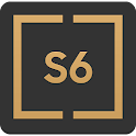 Samsung Galaxy S6 Accessories icon