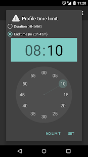 Dindy - Do Not Disturb Extreme - screenshot thumbnail