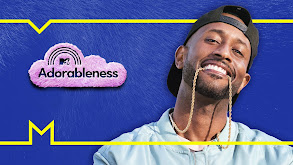 Adorableness thumbnail