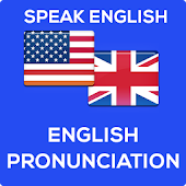 Learn English Pronunciation: Learn English Accent