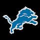 Detroit Lions Mobile apk