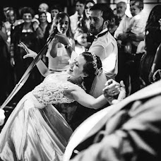 Wedding photographer Gonzalo Anon (gonzaloanon). Photo of 19.09.2018