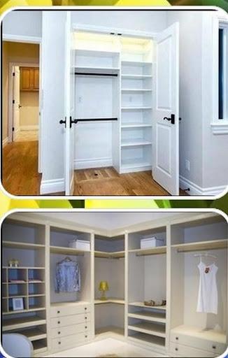 closet planner 3d 5.0 screenshots 1