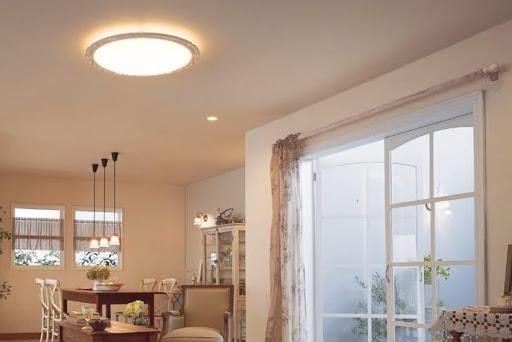 日本LED吸頂燈完全攻略:如何挑選?各大品牌特色?DIY安裝教學 一次搞定懶人包