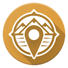 ScoutLook Hunting icon